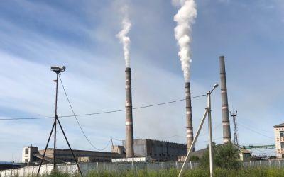 Kohle regiert di StromWelt