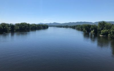 ConnecticuttRiver