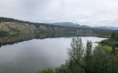Der Yukon