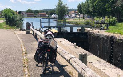 Rhin/Rhone-Kanal